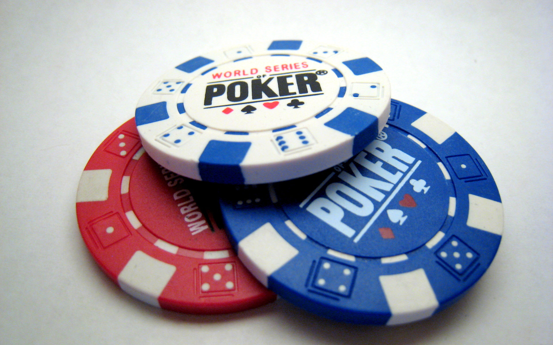 Does Online Casino Often Make You're Feeling Ridiculous?