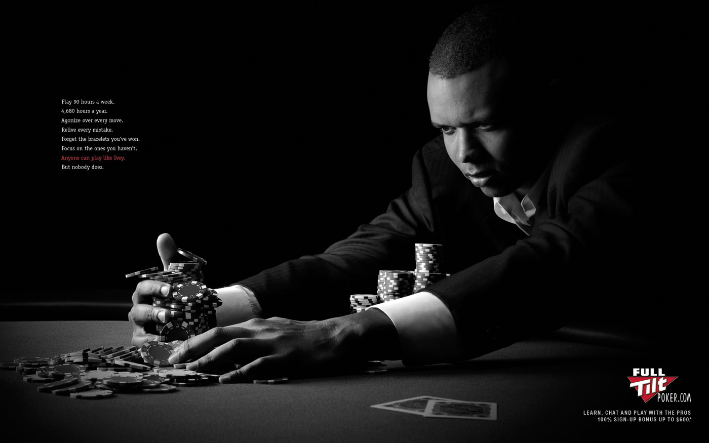 Leading Tips Of Gambling