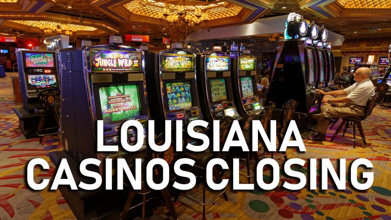 Casino Shortcuts - The Easy Method
