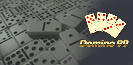 Ways You Can Change Casino Without Appearing Like An Amateur