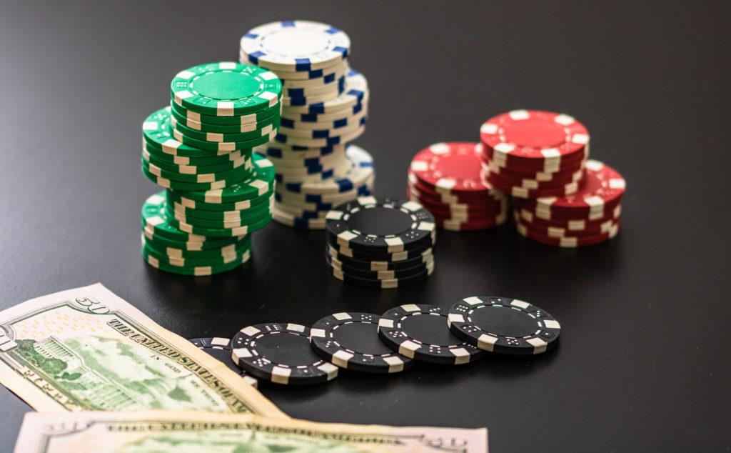 To Those Who Need To Start Casino