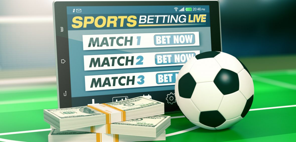 What You Don't Learn About Online Betting Could Possibly Be Costing To Greater Than
